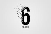 6black Casino Review