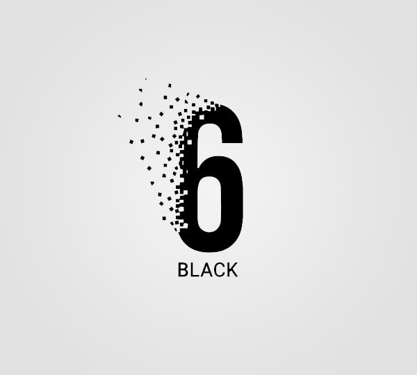 Blackjack 22