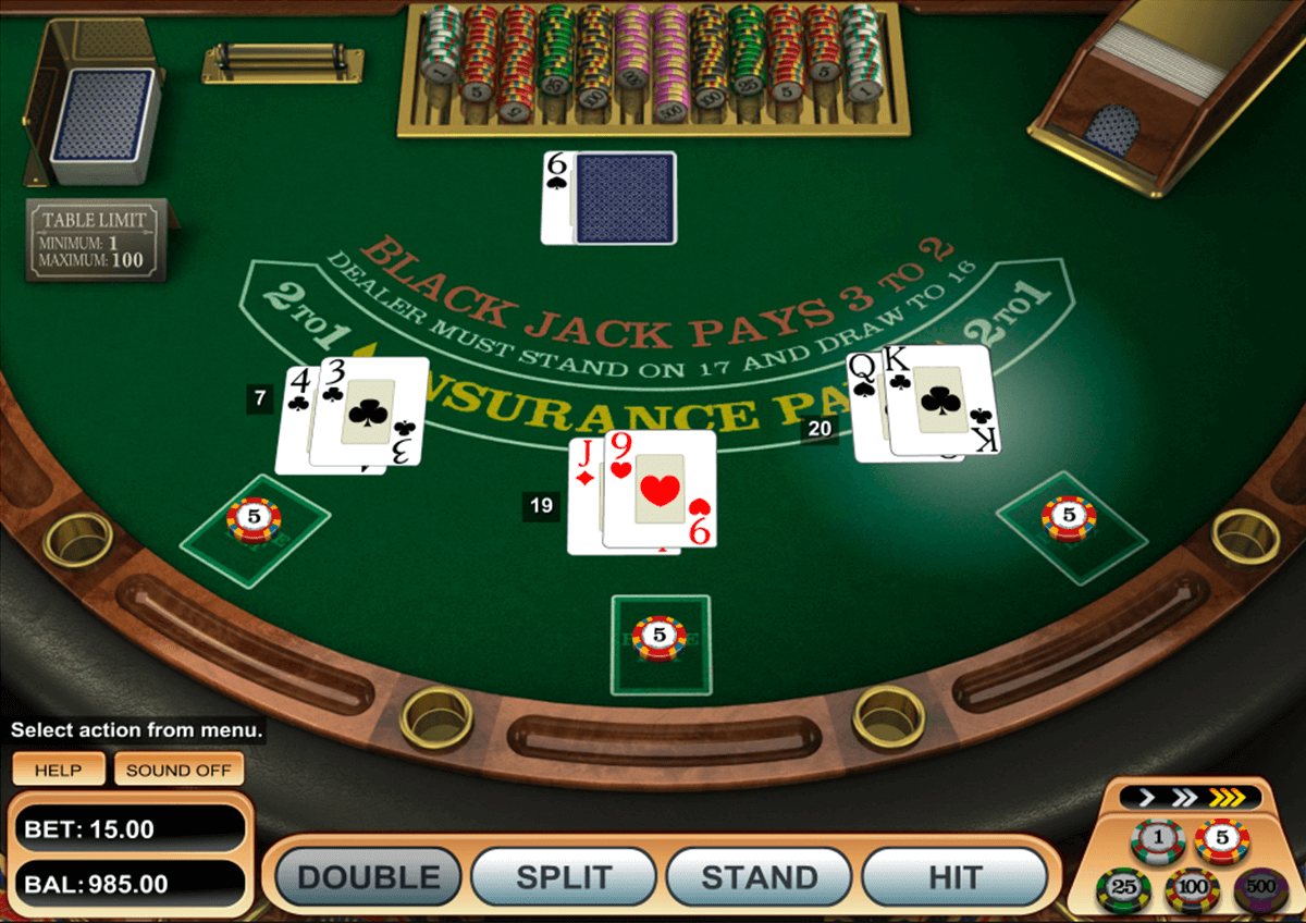 gold club casino game free download