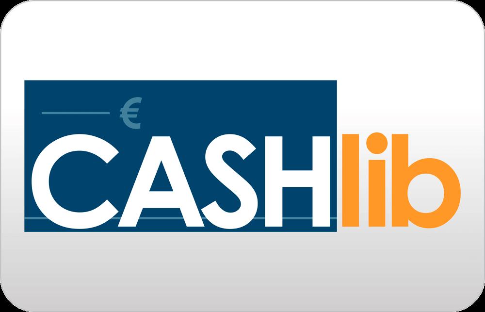 cashlib casino en ligne