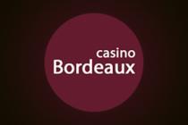 casino bordeau