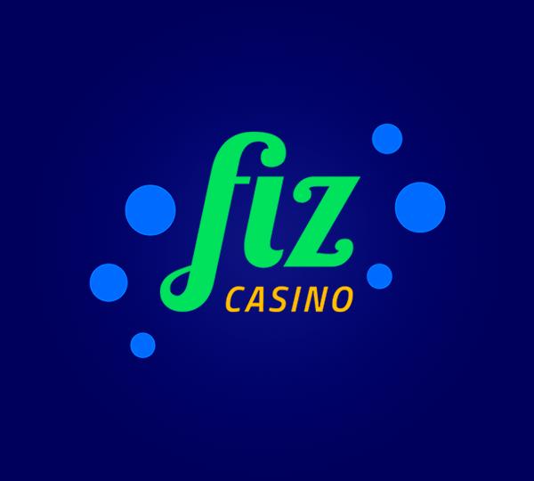 Casinofiz