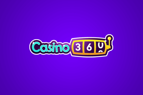 Casino360 Review