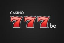 casino be
