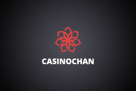 CasinoChan Review
