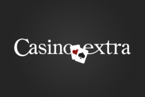 casinoetra