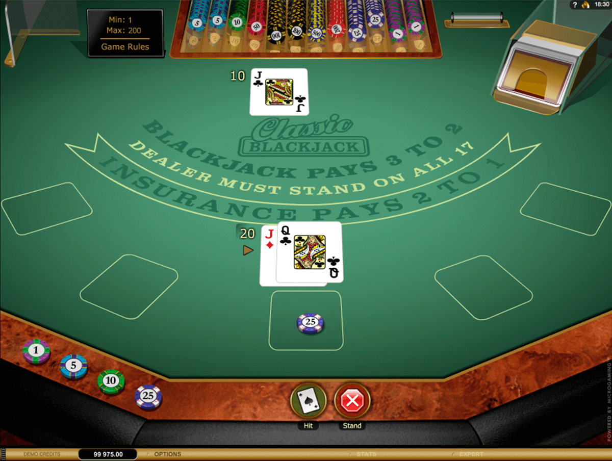 Casino En Ligne Paypal Game Is Locked