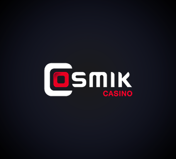 Casino Cosmik