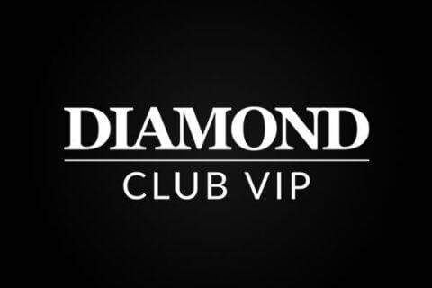 Diamond Club Vip Casino Review
