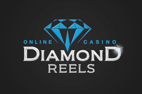 Diamond Reels Casino Review