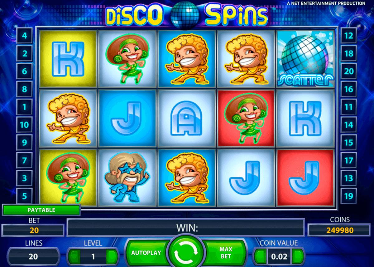Kasino jackpot spielautomaten mieten kaufen tauschen