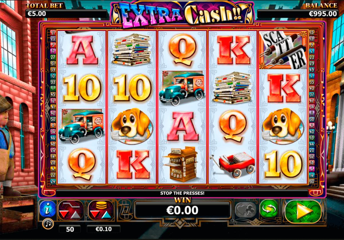 Cleopatra gold slot machine