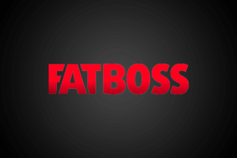 Fatboss Casino Review