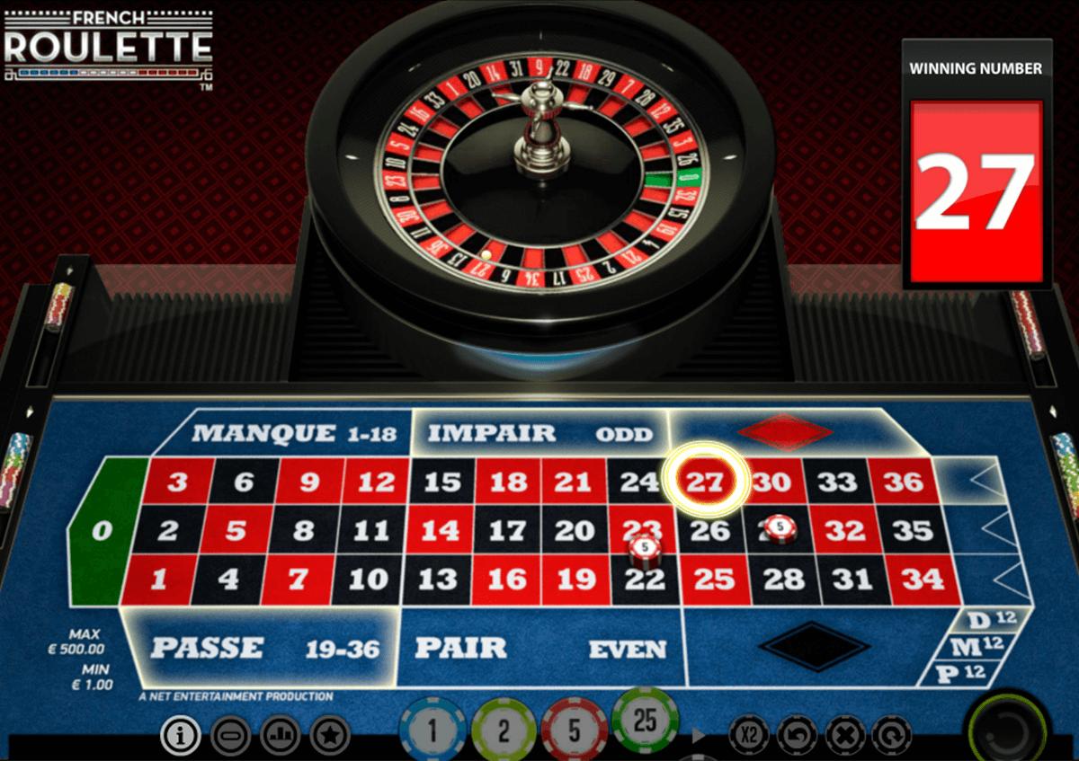casino en ligne roulette sans inscription gratuite