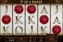 game of thrones  ways microgaming