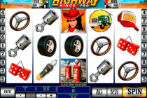 highway kings pro playtech
