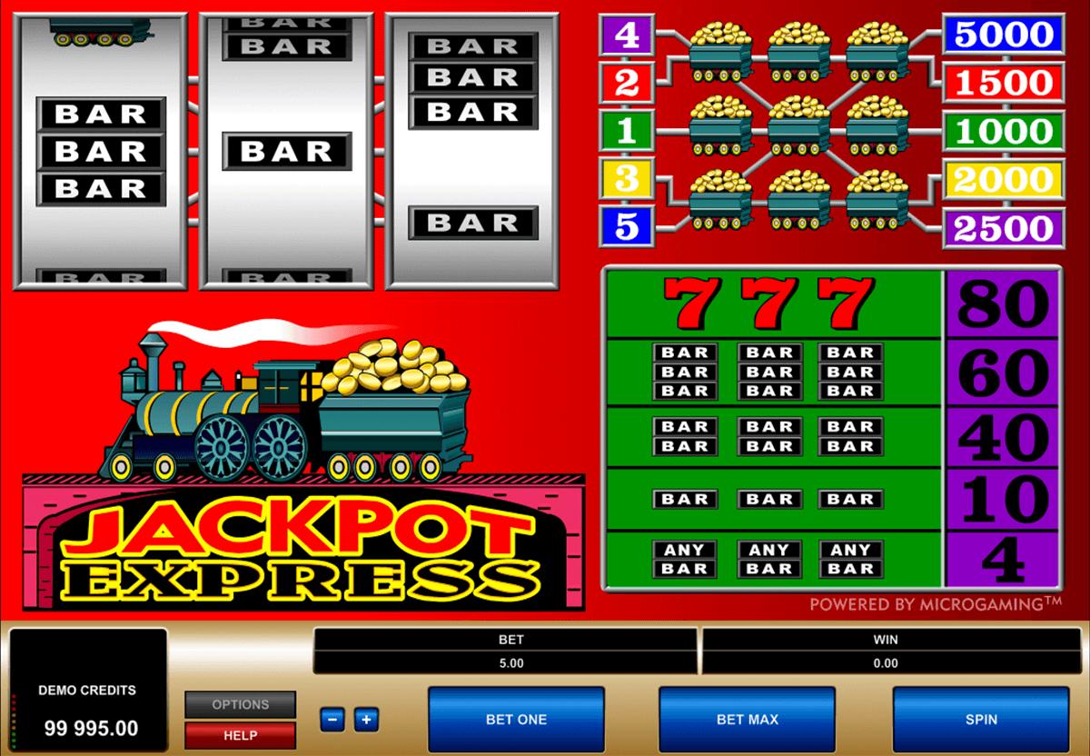 Poker online free deposit