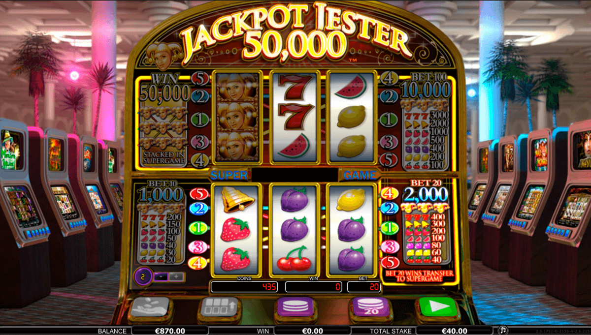 jackpot jester 50000 nextgen gaming