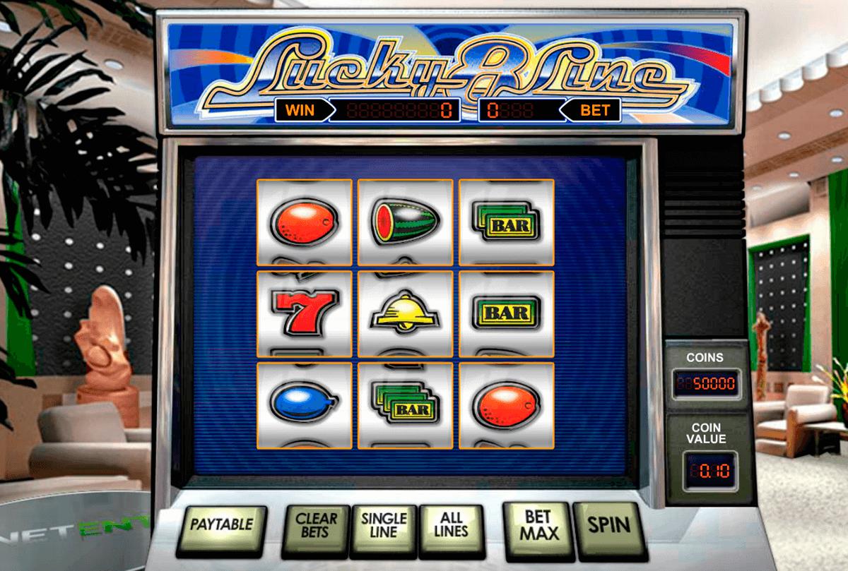 Jackpot city online gambling