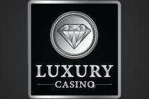 luury casino