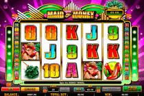 maid o money netgen gaming