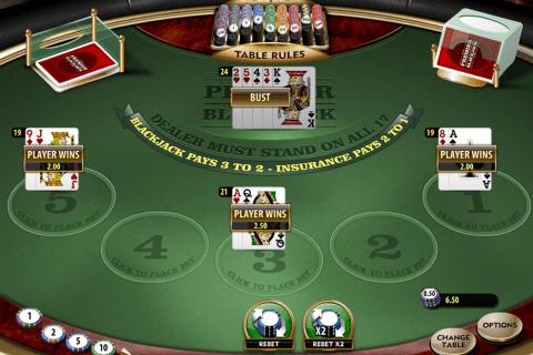 Regle casino pirate bay