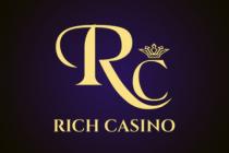Online Casino Casino Land Canada