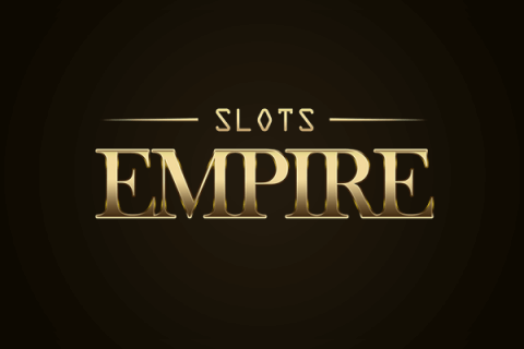 Slots Empire Casino Review