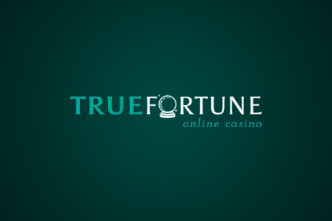 True Fortune Casino Review