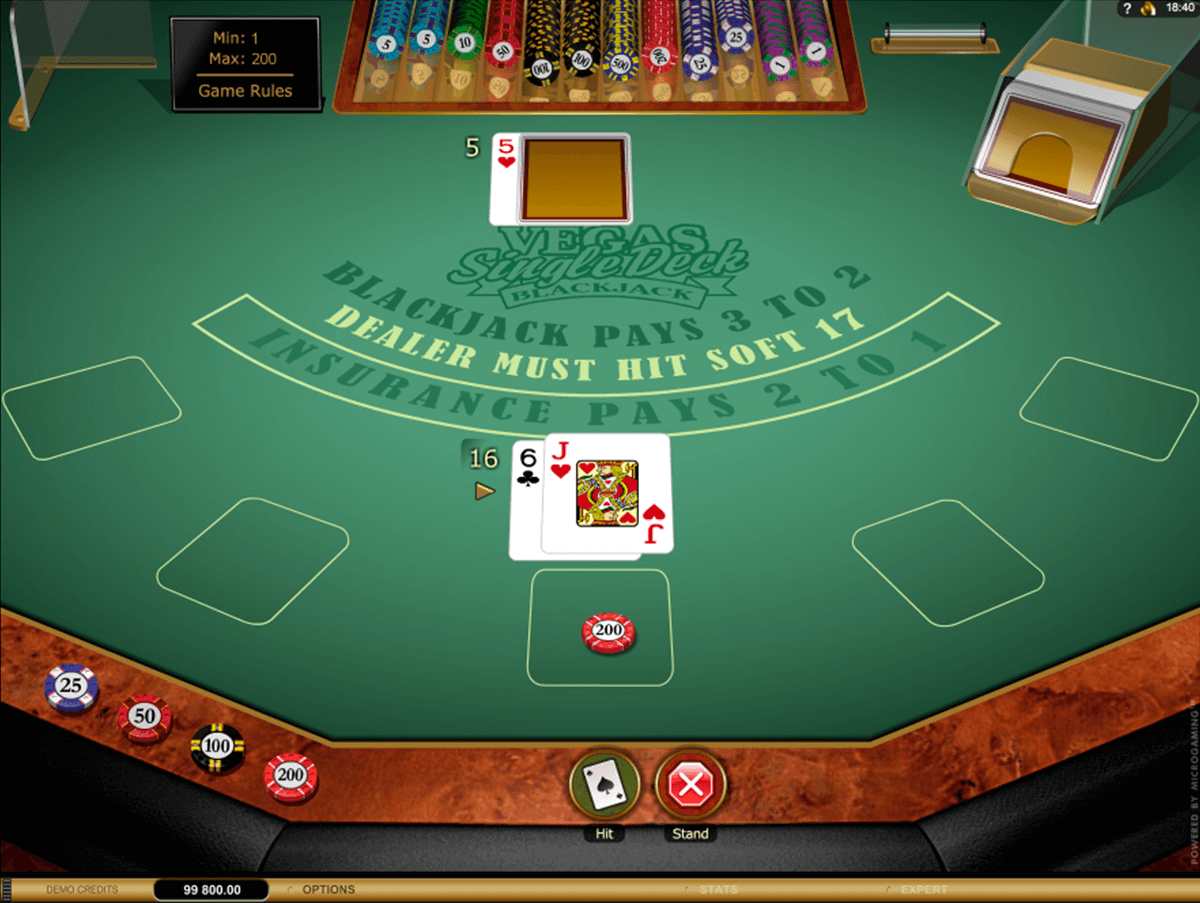 casino online for free kostenlose casino