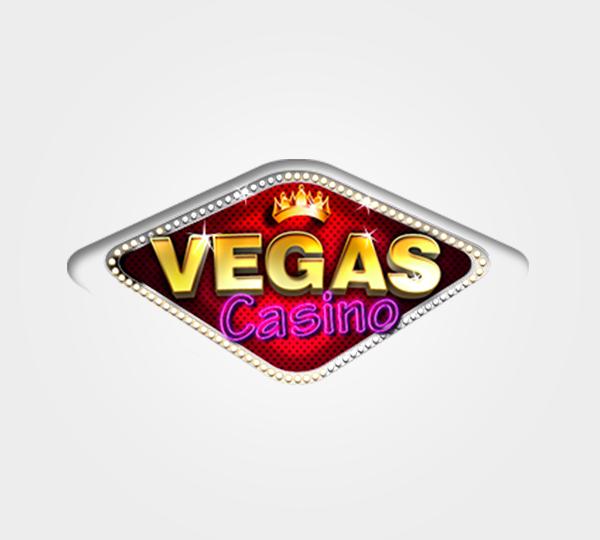 Bob casino bonus