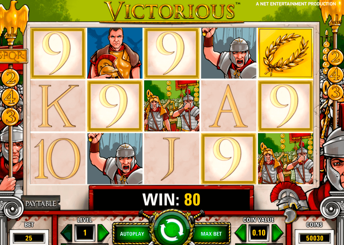 Paddy power games 100 free spins