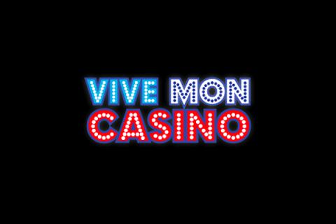 Vive Mon Casino Review