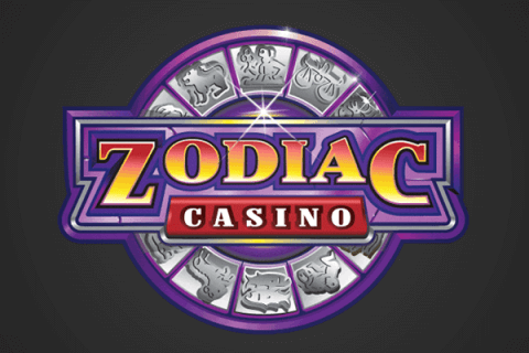 Zodiac Casino Review